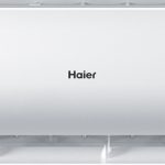 Haier-Elegant-DC-Inverter-AS07NM5HRA1U07BR4ERA