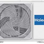 Haier-Elegant-DC-Inverter-AS12NM5HRA1U12BR4ERA-4