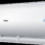 Haier-Elegant-DC-Inverter-AS18NM5HRA1U18EN2ERA-3