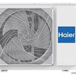 Haier-Elegant-DC-Inverter-AS24NM5HRA1U24RR4ERA-4