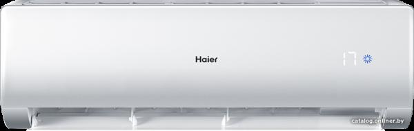 Haier Elegant DC-Inverter AS24NM5HRA/1U24RR4ERA