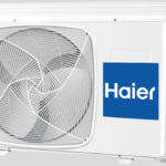 Haier-Lightera-Crystal-AS09CB2HRA1U09JE7ERA-1