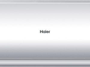 Haier Lightera Crystal AS09CB2HRA/1U09JE7ERA