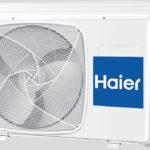 Haier-Lightera-Crystal-AS12CB2HRA1U12JE7ERA-1