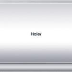 Haier-Lightera-Crystal-AS12CB2HRA1U12JE7ERA