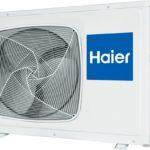 Haier-Lightera-DC-Inverter-AS09NS4ERA-G1U09BS3ERA-3