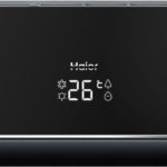 Haier-Lightera-DC-Inverter-AS12NS4ERA-B1U12BS3ERA