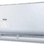 Haier-Lightera-DC-Inverter-AS12NS4ERA-W1U12BS3ERA-1