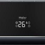 Haier-Lightera-DC-Inverter-AS18NS4ERA-B1U18FS2ERA
