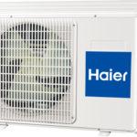 Haier-Lightera-DC-Inverter-AS24NS3ERA-W1U24GS1ERA-1