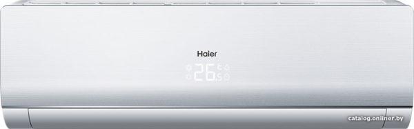Haier Lightera DC Inverter AS24NS3ERA-W/1U24GS1ERA