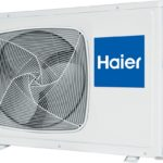 Haier-Lightera-HSU-07HNF203R2-GHSU-07HUN403R2-1