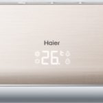 Haier-Lightera-HSU-07HNF203R2-GHSU-07HUN403R2