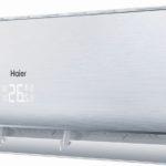 Haier-Lightera-HSU-07HNF203R2-WHSU-07HUN403R2-1