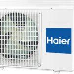 Haier-Lightera-HSU-07HNM103R2HSU-07HUN403R2-4