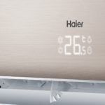 Haier-Lightera-HSU-09HNF203R2-GHSU-09HUN103R2-1