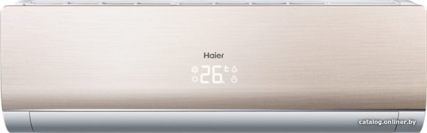 Haier Lightera HSU-09HNF203/R2-G/HSU-09HUN103/R2
