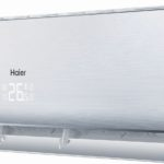 Haier-Lightera-HSU-09HNF203R2-WHSU-09HUN103R2-2