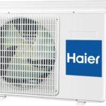 Haier-Lightera-HSU-09HNM103R2HSU-09HUN103R2-4