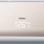 Haier-Lightera-HSU-12HNF203R2-GHSU-12HUN103R2