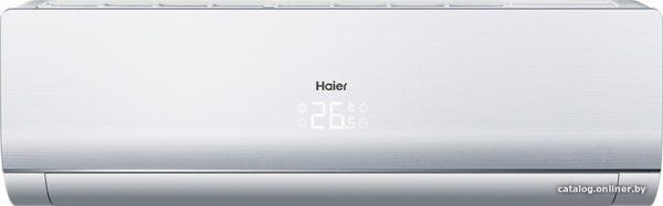 Haier Lightera HSU-18HNF103/R2-W/HSU-18HUN203/R2