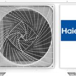 Haier-Lightera-Premium-AS25S2SD1FA1U25S2PJ1FA-3