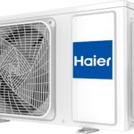 Haier-Tibio-DC-Inverter-30-AS12TA3HRA-A1U12BE8ERA-A-1