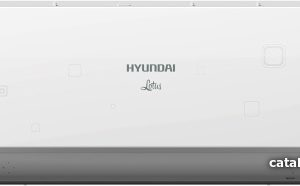 Hyundai Lotus H-AR16-07H/I/O