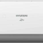 Hyundai-Lotus-H-AR16-24HIO