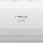 Hyundai-Seoul-DC-H-ARI20-12HIO