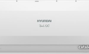 Hyundai Seoul DC H-ARI20-12H/I/O