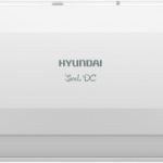 Hyundai-Seoul-DC-H-ARI20-18HIO