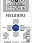 Hyundai-Seoul-H-AR19-12HIO-3