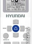 Hyundai-Seoul-H-AR19-36HIO-3