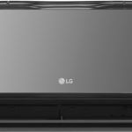 LG-ArtCool-AM09BP-1