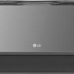 LG-ArtCool-AM09BP