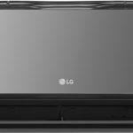 LG-ArtCool-AM12BP-1
