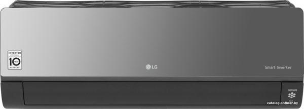 LG ArtCool AM12BP