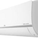 LG-Dual-Inverter-P09SP-3