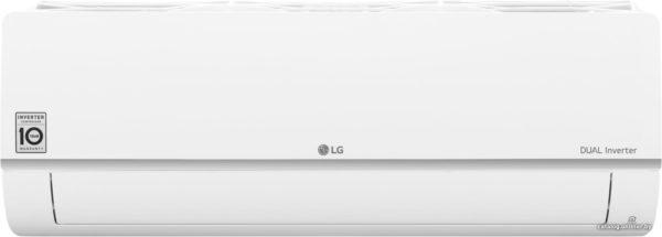 LG Dual Inverter P09SP