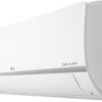 LG-Dual-Inverter-P18SP-3
