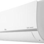LG-Dual-Inverter-P24SP-3