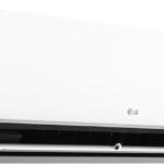 LG-P09EP-3
