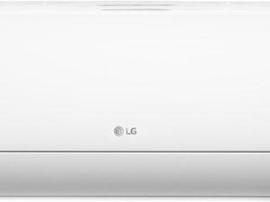 LG P09EP