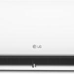 LG-P18EP-1