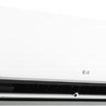 LG-P18EP-3