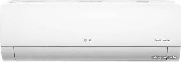LG P18EP