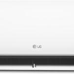 LG-P24EP-1