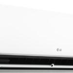 LG-P24EP-3