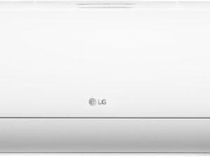 LG P24EP